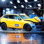 Vanaf 2020 meer veiligheidssystemen verplicht in de EU | Auto Nol