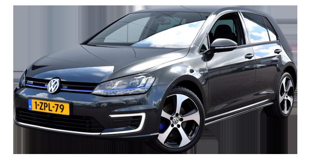 Volkswagen Golf | Auto Nol