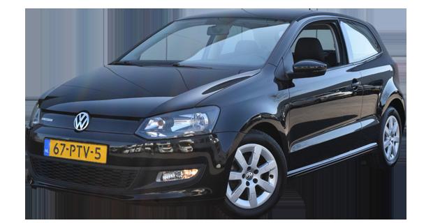 Volkswagen Polo | Auto Nol