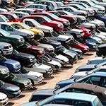 Auto's gaan gemiddeld langer mee | Auto Nol