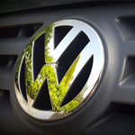 Volkswagen Golf populairste occasion van Nederland | Auto Nol