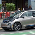 BMW introduceert autonoom rijden met de Vision iNext | Auto Nol
