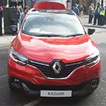 Fiat Chrysler wil fuseren met Renault | Auto Nol