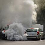 Voorspellen wanneer u autopech krijgt | Autobedrijf Auto Nol