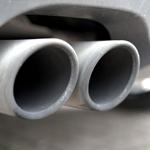Het klimaatakkoord: wat verandert er voor u? | Autobedrijf Auto Nol