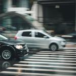 Doorbraak in ontwikkeling autonoom rijdende auto   Auto Nol