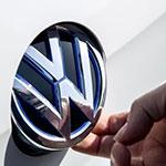 Nieuwe identiteit voor Volkswagen | Auto Nol