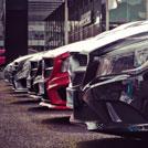 auto-importeren-steeds-populairder