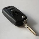 Digitale auto-inbraak lastig te vergoeden | Autobedrijf Auto Nol