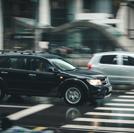 stijging verkopen occasion bij autobedrijven gestegen