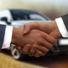 Vijf belangrijke tips voor bij het aanschaffen van een occasion | Autobedrijf Auto Nol