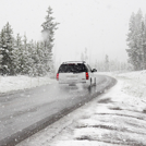 maak jouw auto klaar voor de winter met deze 4 tips