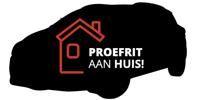 Proefrit aan huis | Autobedrijf Auto Nol