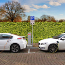 Welke hybride occasion past het beste bij jou? | Autobedrijf Auto Nol