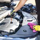 preventief auto-onderhoud bespaart geld