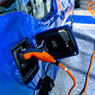 aanschafsubsidie-voor-uw-elektrische-auto-elektrische-occasion