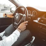 Auto importeren uit Duitsland voordeliger dan ooit | Autobedrijf Auto Nol