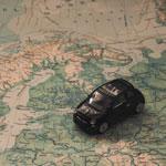 uw auto laten onderhouden voor uw vakantie