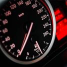 Nieuw record gevestigd voor occasionverkoop | Autobedrijf Auto Nol