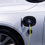 Toename van hybride occasions op automarkt | Autobedrijf Auto Nol