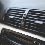 Waarom het controleren van de airconditioning belangrijk is | Autobedrijf Auto Nol