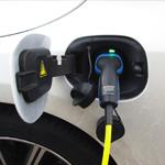 Populariteit hybrides onder leaserijders | Autobedrijf Auto Nol