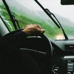 Zijn uw ruitenwissers nog in orde voor de herfst | Autobedrijf Auto Nol