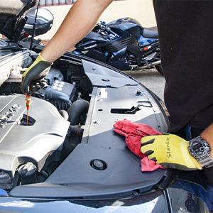 Auto onderhoud in coronatijd | Autobedrijf Auto Nol