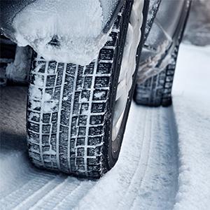 Het is tijd voor winterbanden   Autobedrijf Auto Nol